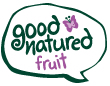 Good Natured Fruit