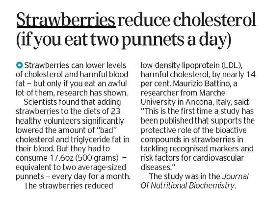 Daily Telegraph_26 Feb 2014