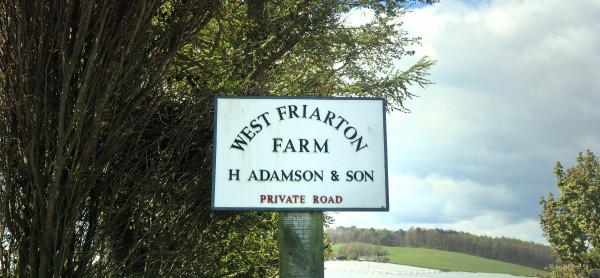 West Friarton0001