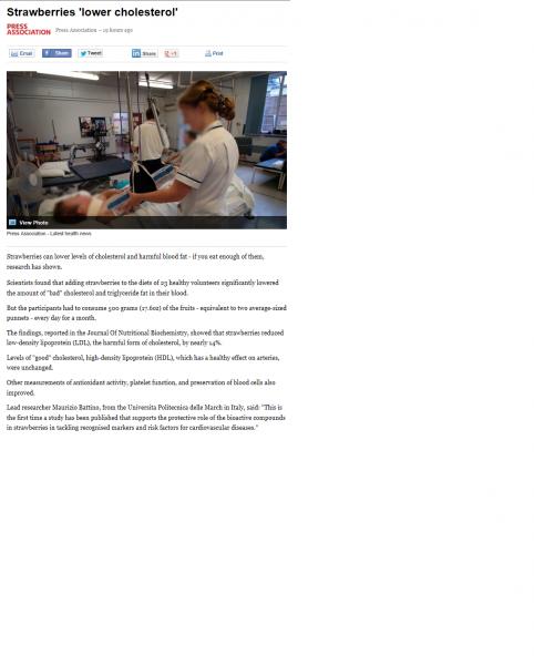 Yahoo News_25 Feb 2014